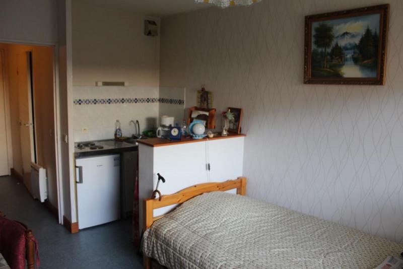 Vente appartement Challans 71400€ - Photo 4