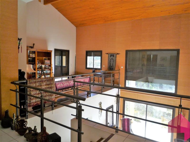 Venta  casa Montrabe 420000€ - Fotografía 2