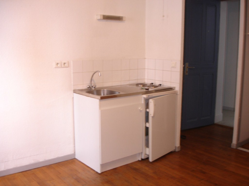 Location appartement Valence 300€ CC - Photo 4