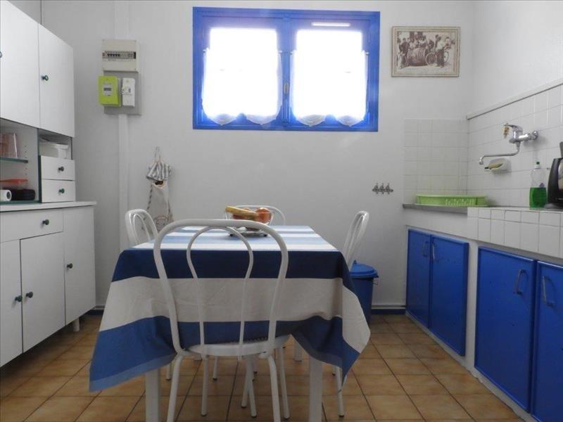 Vente maison / villa La bree les bains 189200€ - Photo 2