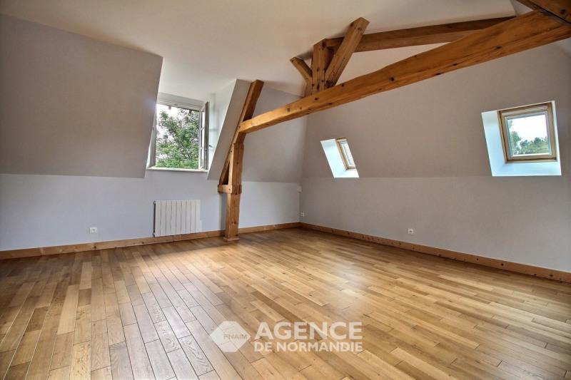 Vente maison / villa La ferté-frênel 250000€ - Photo 11