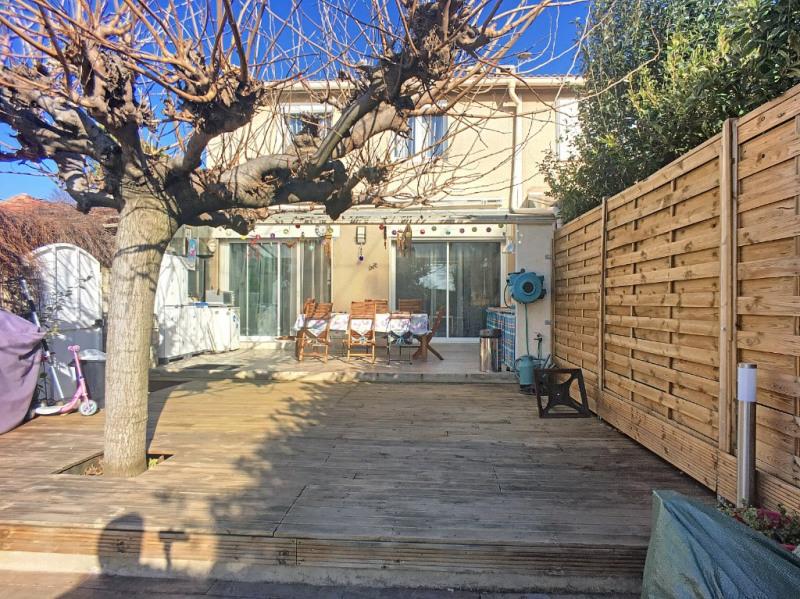 Venta  casa Villeneuve les avignon 316000€ - Fotografía 2
