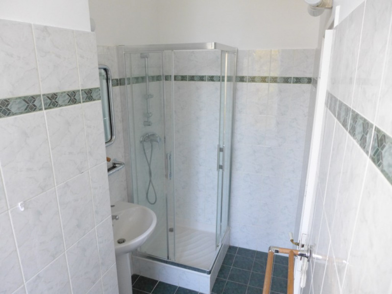 Location appartement Saint germain en laye 4 576€ CC - Photo 11