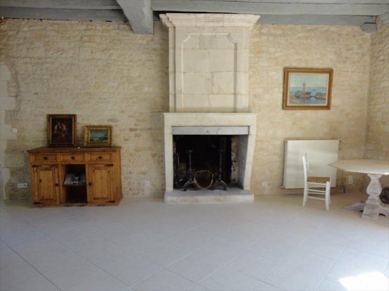 Vente maison / villa La rochelle 470000€ - Photo 9