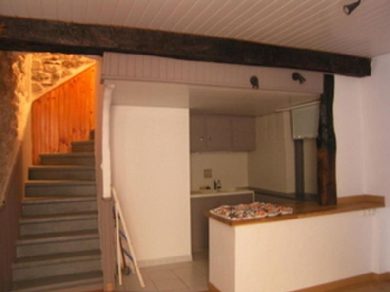 Maison - 3 pièce(s) - 60 m2