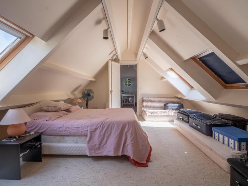 Deluxe sale house / villa St nom la breteche 2500000€ - Picture 30