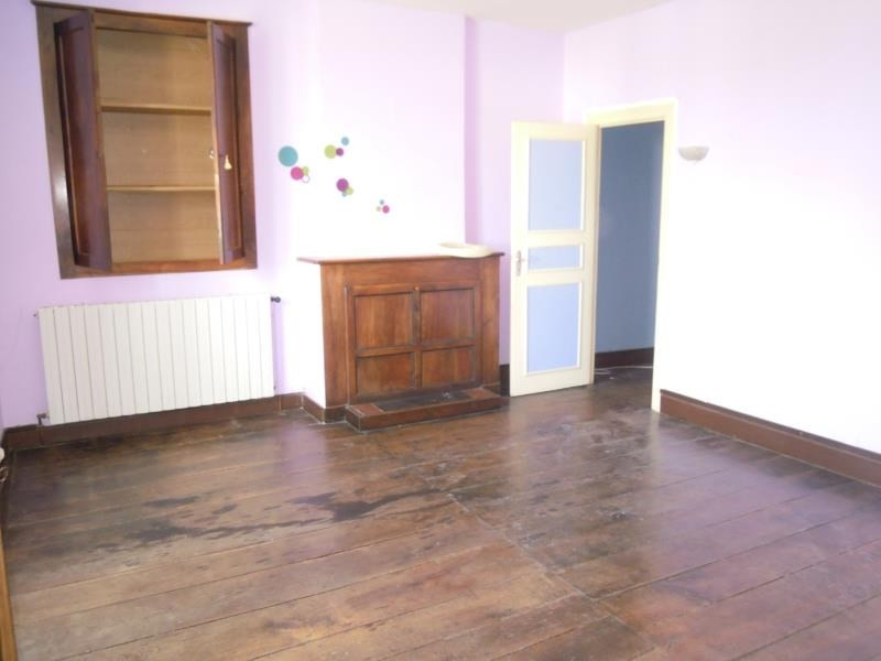 Investment property building St palais 185 000€ - Picture 4