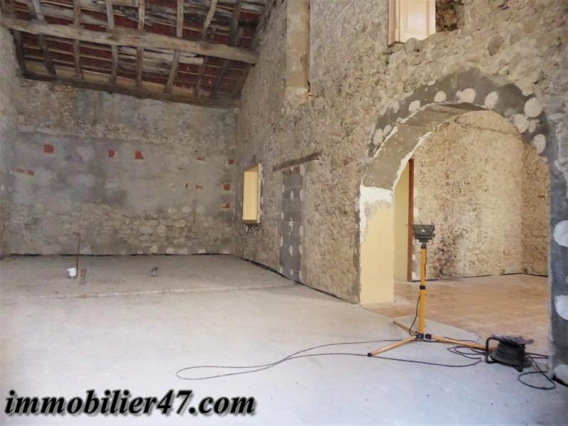 Vente maison / villa Prayssas 49000€ - Photo 3