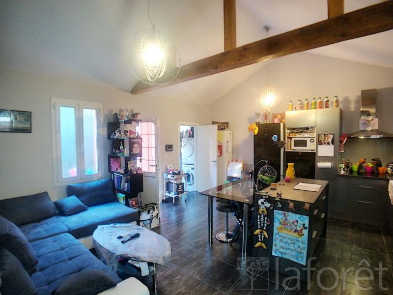 Vente maison / villa Beausoleil 398000€ - Photo 4
