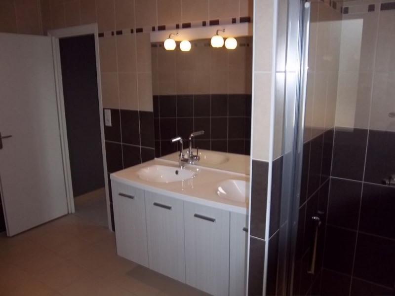 Location maison / villa Limoges 960€ CC - Photo 5