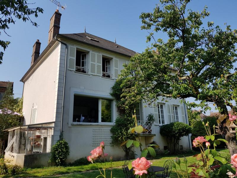 Vente maison / villa Moret-sur-loing 715000€ - Photo 4
