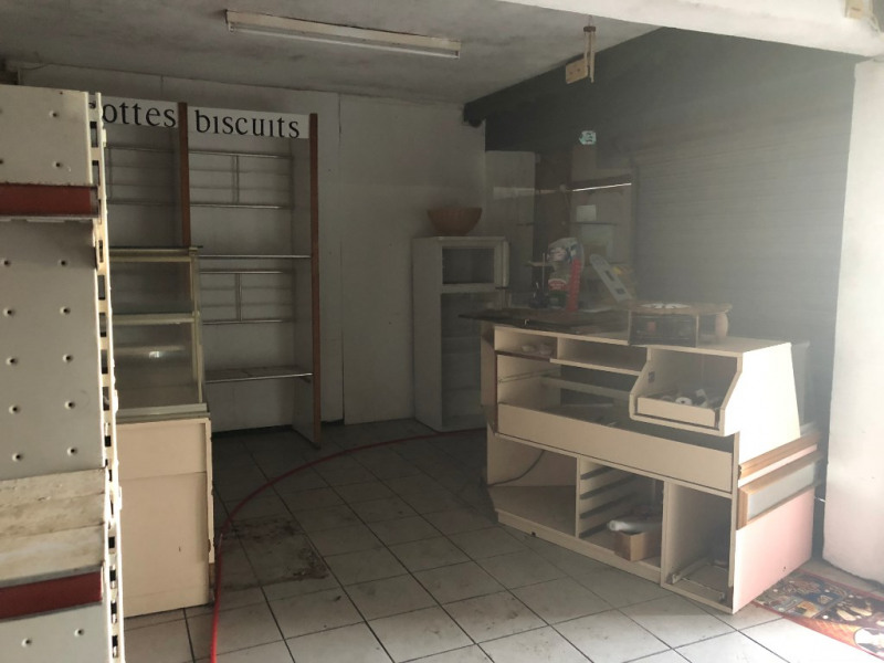 Sale empty room/storage Quiberon 59920€ - Picture 4