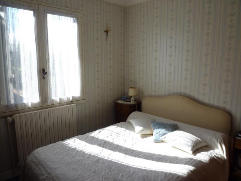 Sale house / villa Cognac 117000€ - Picture 7