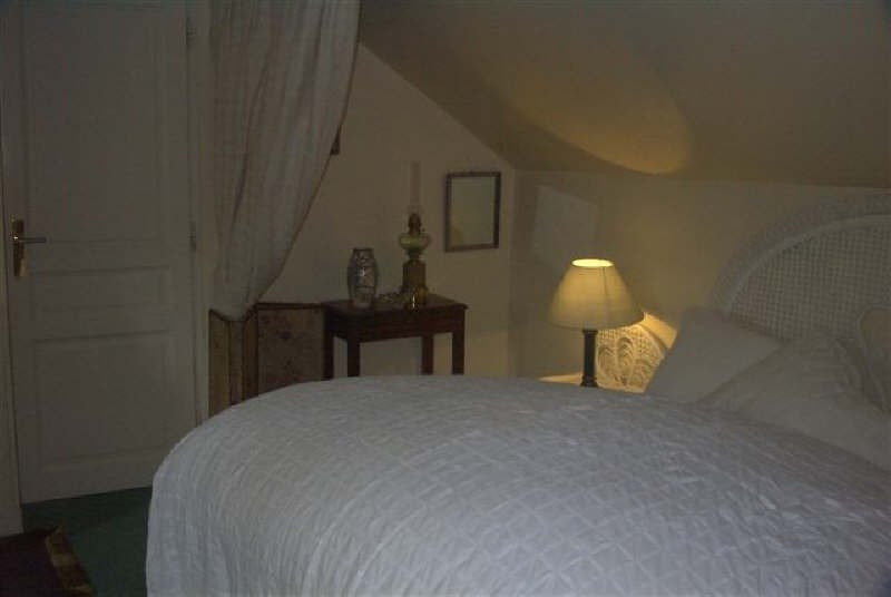 Sale house / villa Mortagne au perche 472000€ - Picture 7