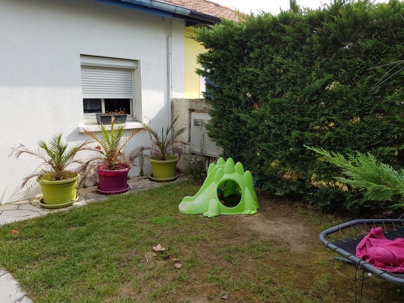 Vente maison / villa Labenne 179350€ - Photo 6