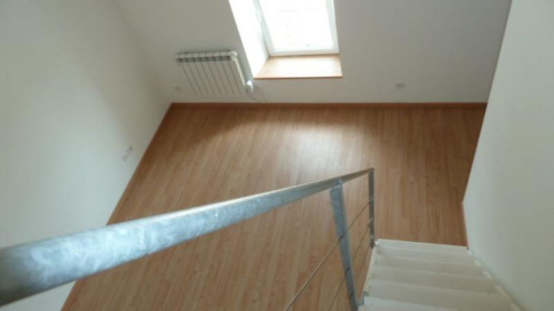 Sale house / villa Landrais 91800€ - Picture 6