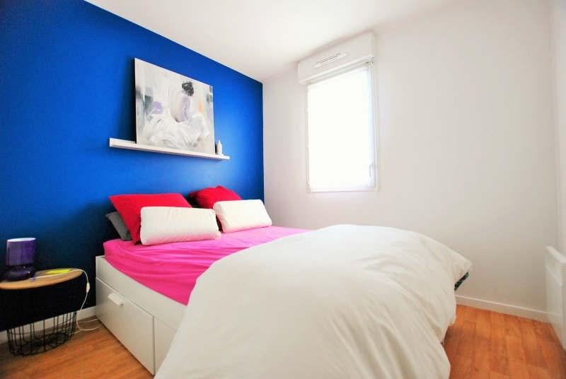 Vente appartement Bezons 195000€ - Photo 4