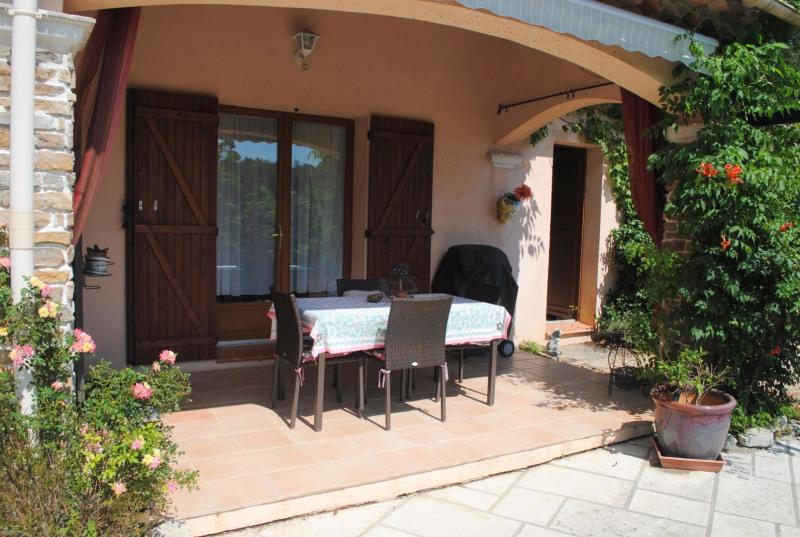 Продажa дом Callian 449000€ - Фото 18
