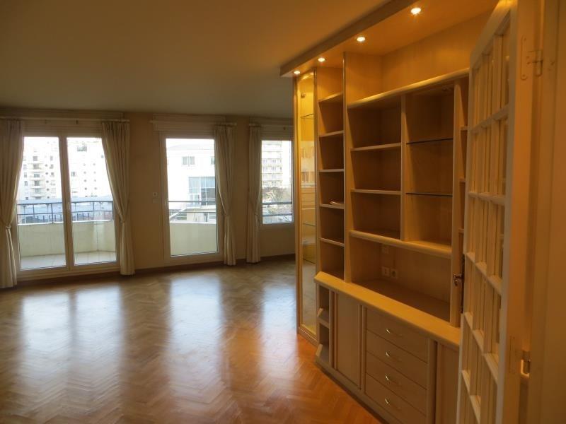 Vente appartement Issy les moulineaux 730000€ - Photo 6