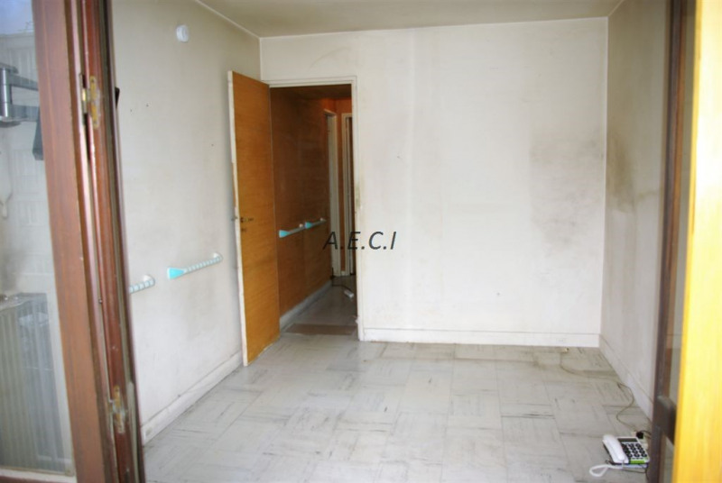 Vente appartement Chaville 292000€ - Photo 5