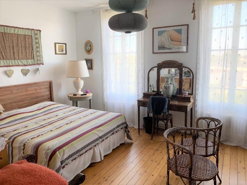 Vente de prestige maison / villa La rochelle 854000€ - Photo 9