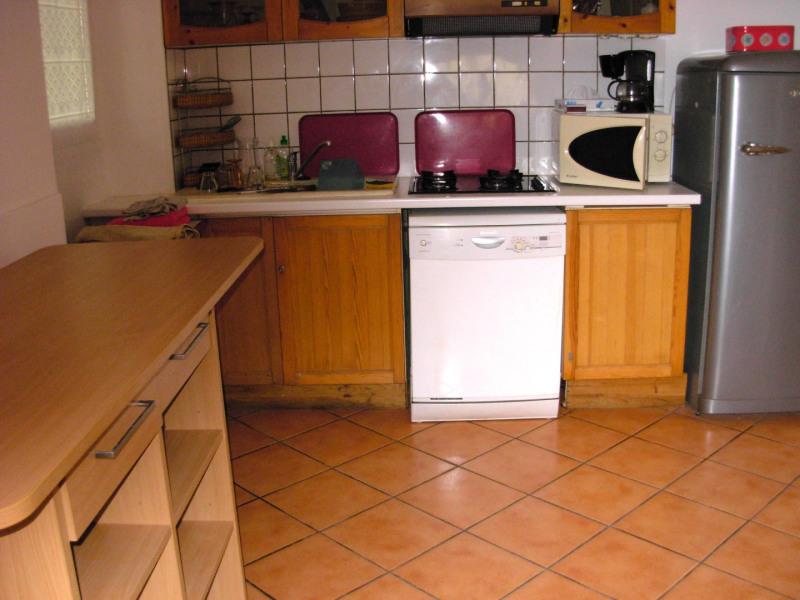 Sale house / villa Saint-michel-sur-orge 243000€ - Picture 4