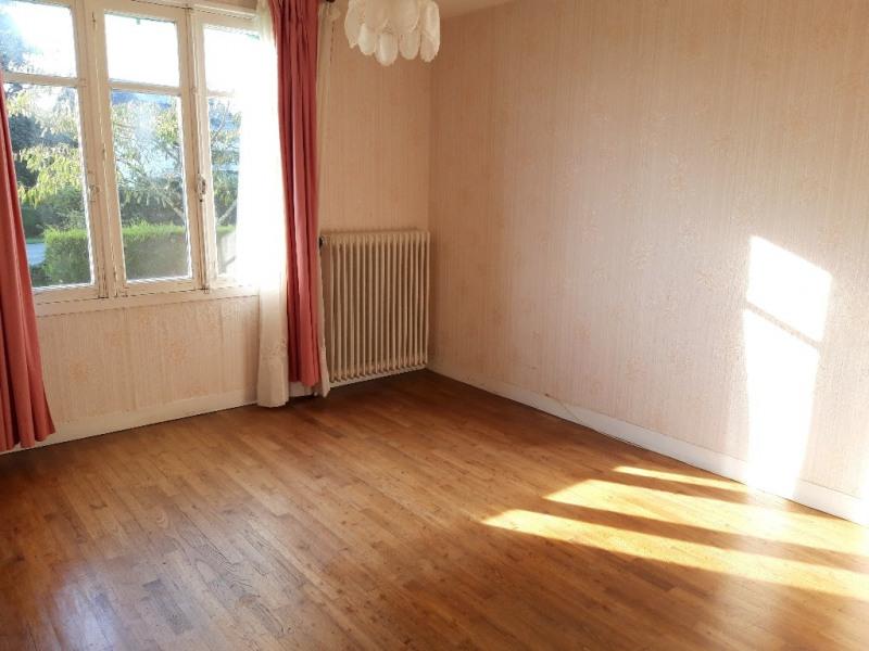 Vente maison / villa Saint jean brevelay 110250€ - Photo 4