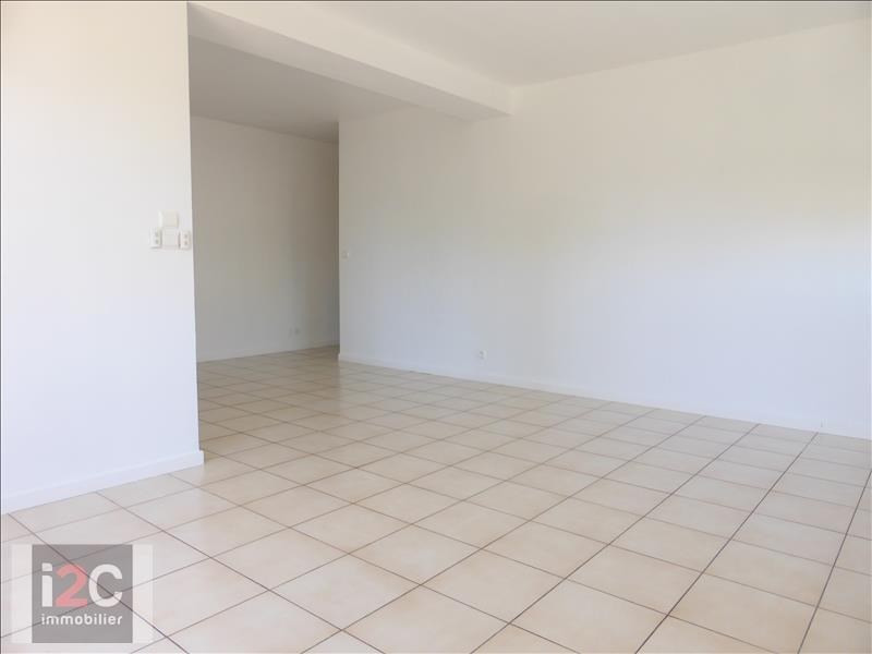 Location appartement Prevessin-moens 1 200€ CC - Photo 4