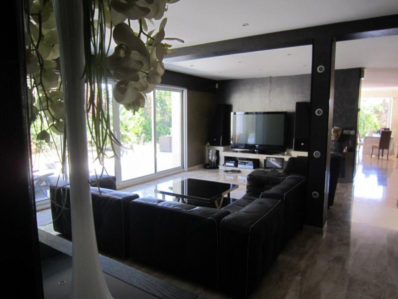 Venta  casa Longpont-sur-orge 644800€ - Fotografía 4