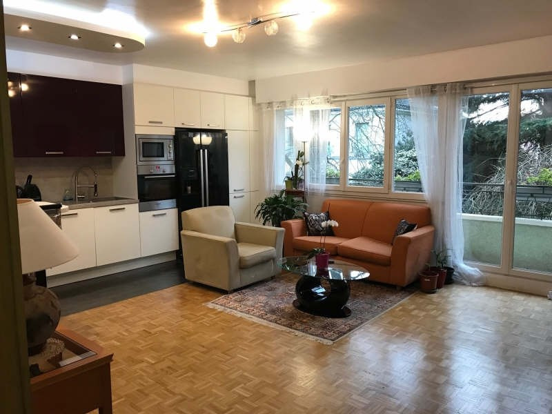 Vente appartement Le perreux sur marne 390 000€ - Photo 1