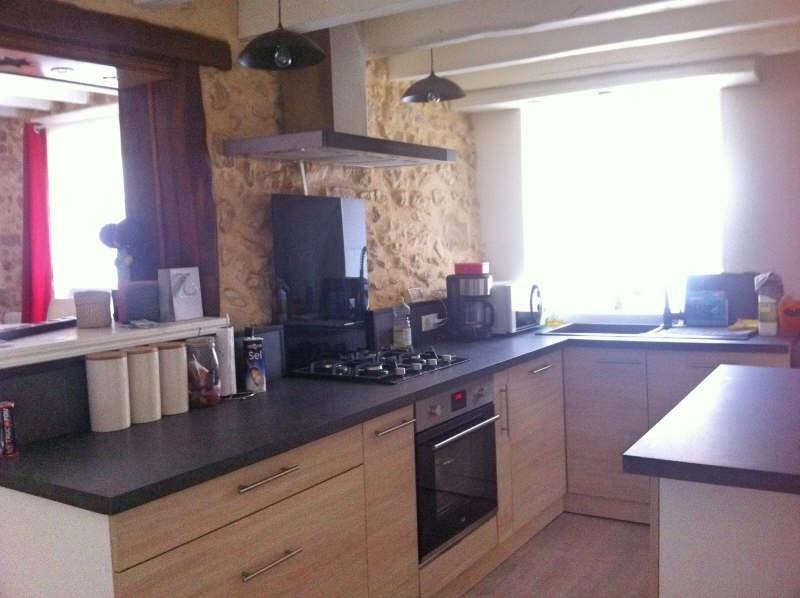 Vente maison / villa Le chatelet en brie 179000€ - Photo 3