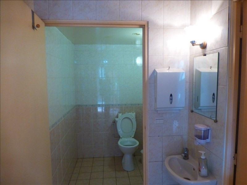 Vendita casa Villennes sur seine 980000€ - Fotografia 10