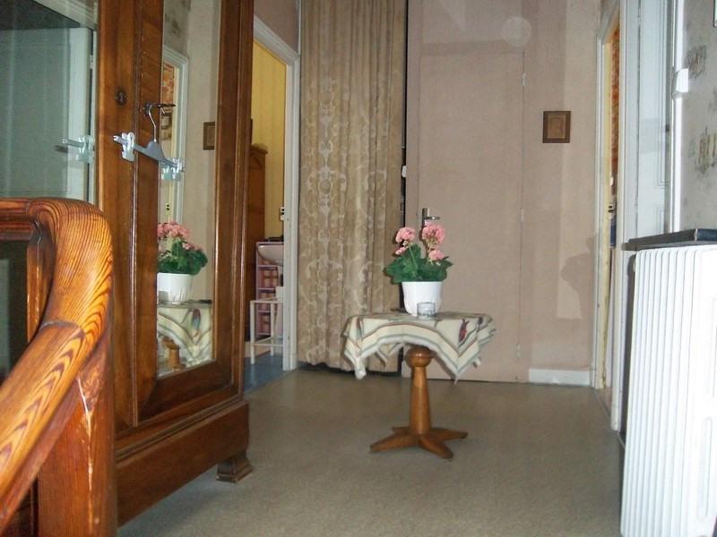 Sale house / villa Les sables-d'olonne 386600€ - Picture 6