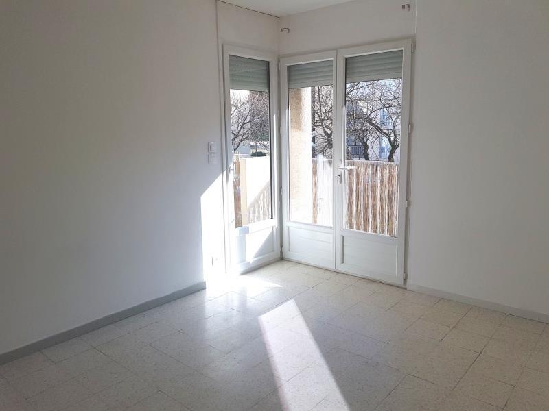 Vente appartement Brignoles 121990€ - Photo 3