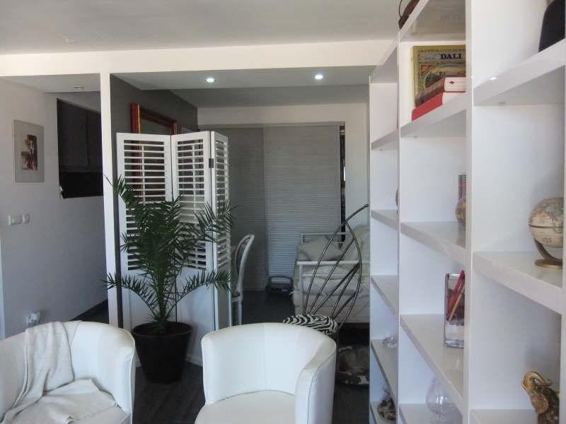 Sale apartment Sete 185000€ - Picture 3