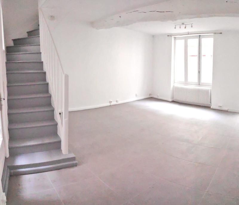 Location maison / villa St germain en laye 2 020€ CC - Photo 3
