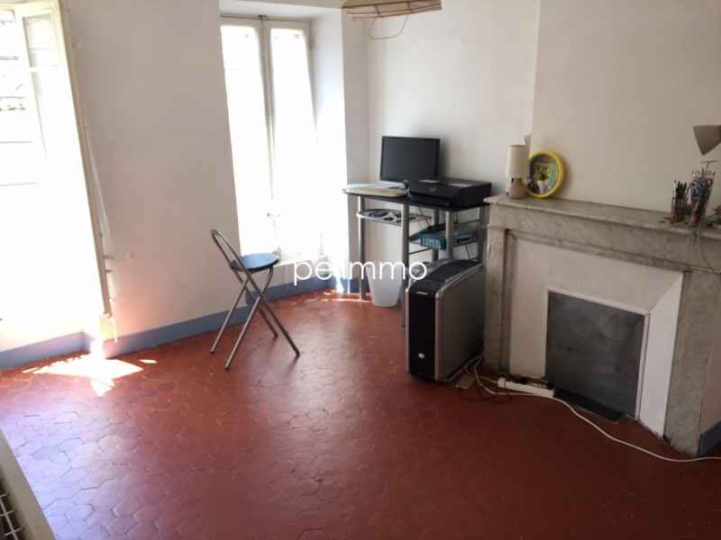 Sale house / villa Salon de provence 315 000€ - Picture 6