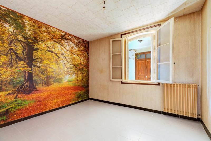 Verkauf wohnung 06000 215000€ - Fotografie 1