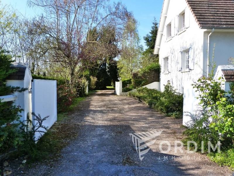Vente maison / villa Bonny sur loire 215000€ - Photo 12
