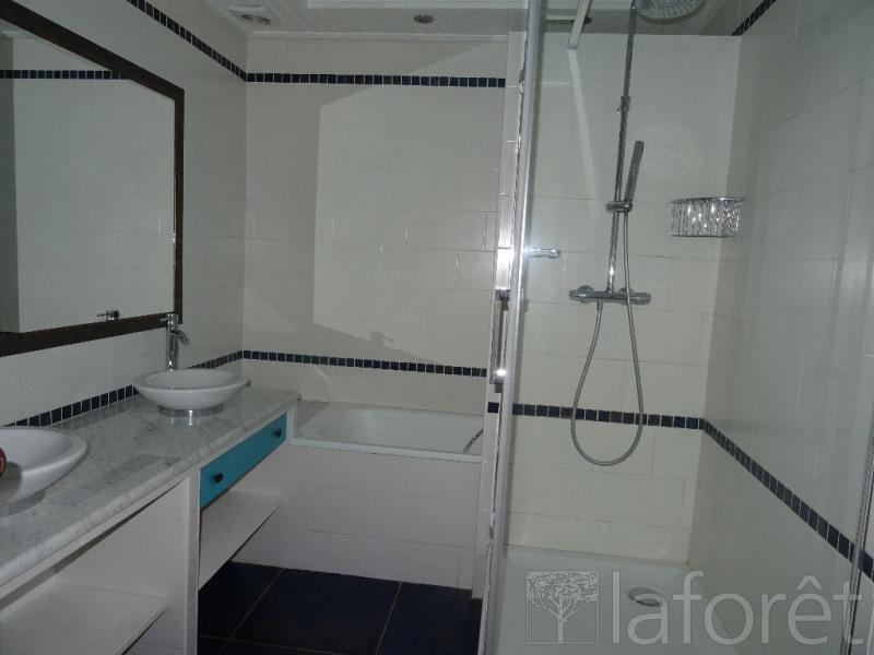Vente de prestige maison / villa Bordeaux 799000€ - Photo 9