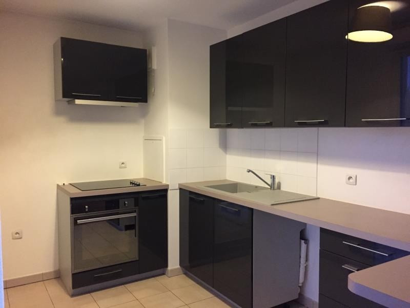 Rental apartment Creteil 1423€ CC - Picture 4