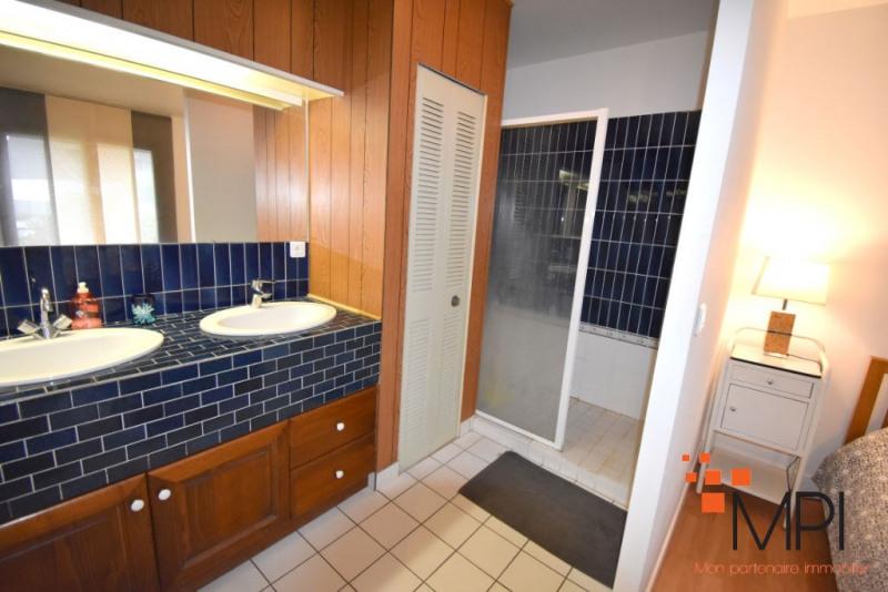 Sale house / villa L hermitage 250800€ - Picture 7