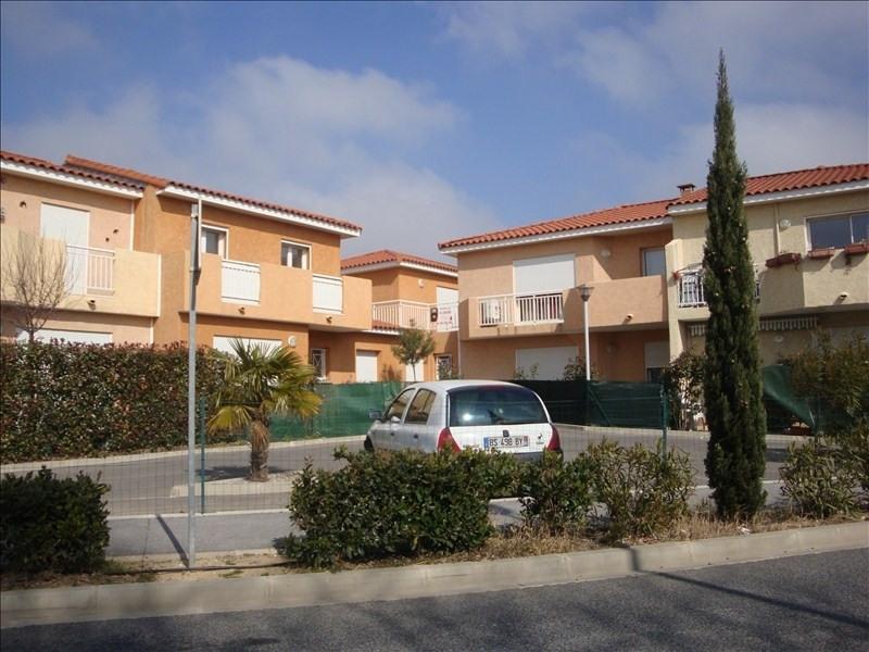 Rental apartment Alenya 610€ CC - Picture 5
