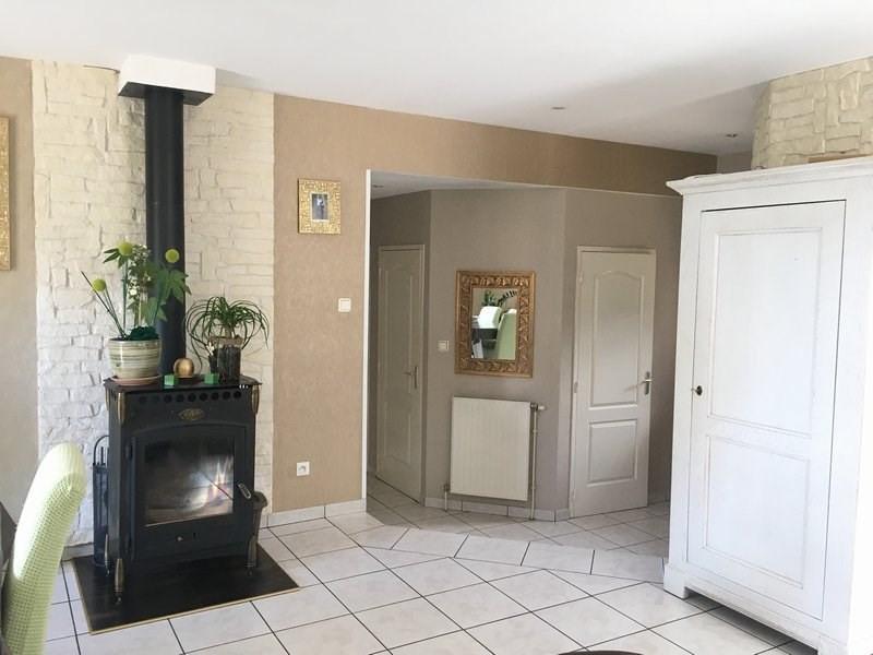 Sale house / villa St chamond 275000€ - Picture 5