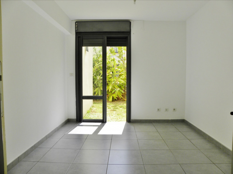 Revenda casa Saint denis 385000€ - Fotografia 6
