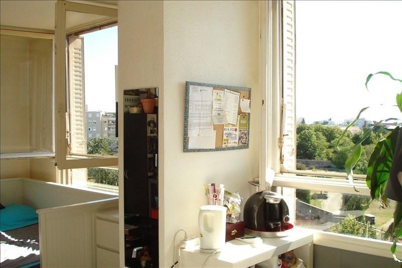 Produit d'investissement appartement Caluire et cuire 96000€ - Photo 2
