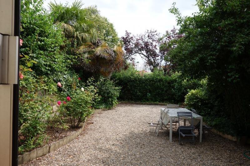Deluxe sale house / villa Bordeaux 997500€ - Picture 4