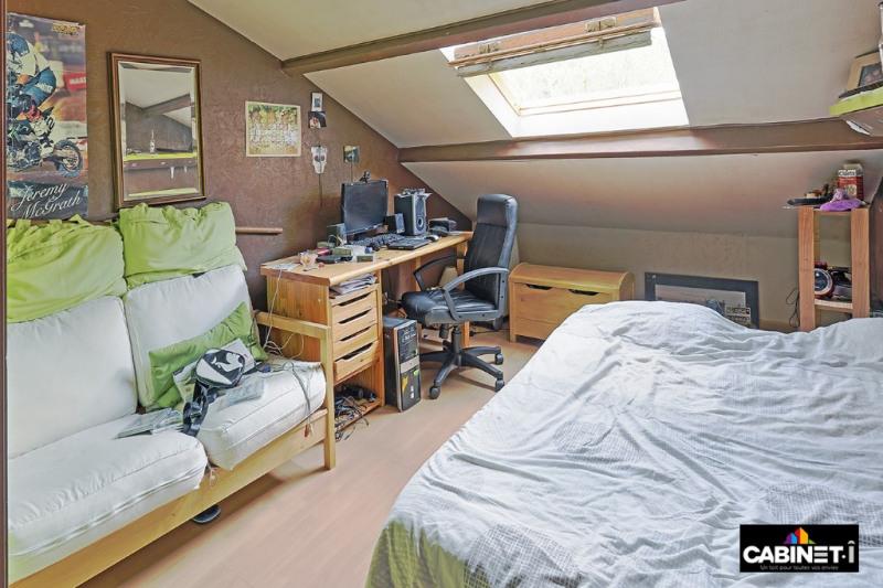 Vente maison / villa Notre dame des landes 283900€ - Photo 10