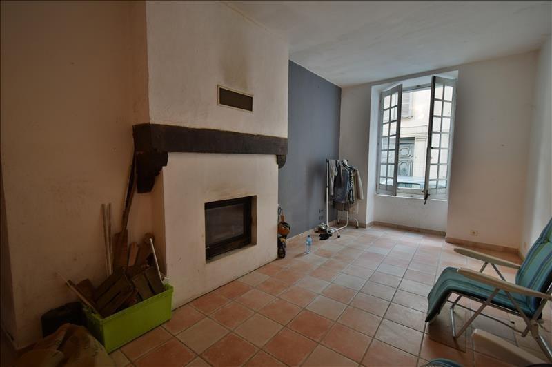 Sale house / villa Oloron ste marie 86000€ - Picture 3