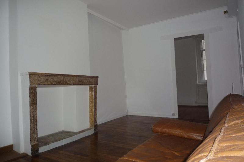 Location appartement Dijon 555€ CC - Photo 2
